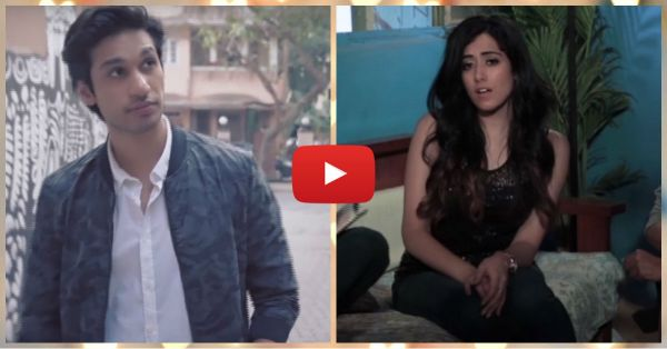 """This Cover Of """"Saibo"""" Ft. Arjun Kanungo WILL Steal Your Heart!"""