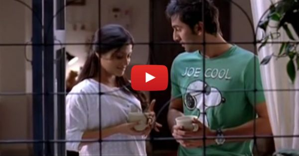 """These Deleted Scenes From """"Wake Up Sid"""" Are AMAZING!"""