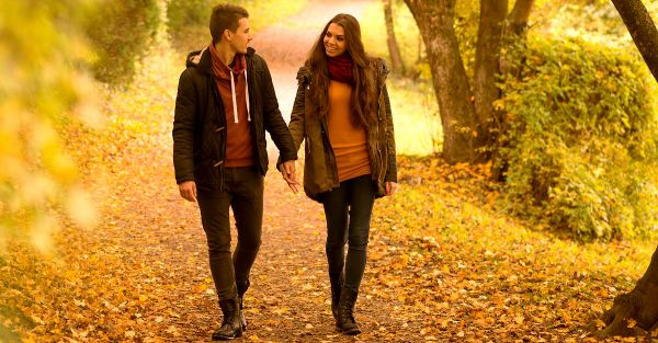 #MyStory: I Thought He Didn't Love Me Anymore Until…