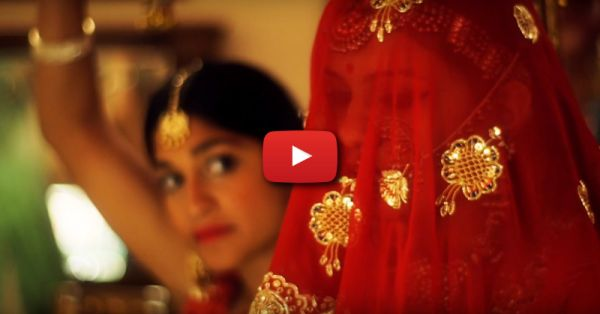 This Royal Rajasthan Wedding Will Take Your Breath Away!