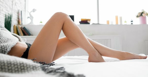 9 Things Every Girl Should Know About Her Vaginal Health