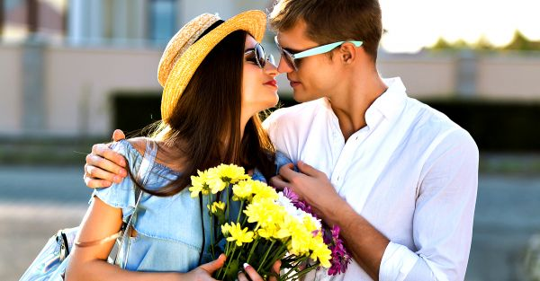 #HeSays: How To Woo A Guy You Like... In Just 10 Days!