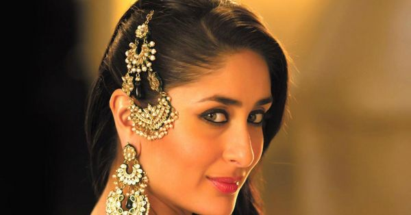 7 AMAZING Eyeliner Styles To Rock At Any Shaadi Function!