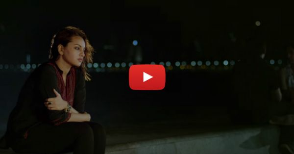 "This New Sunidhi Chauhan Song From ""Akira"" Is For EVERY Girl!"