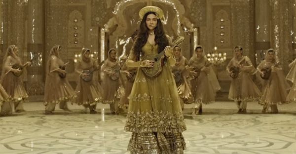 16 Gorgeous Anarkali Gowns For Your Bestie's Wedding!