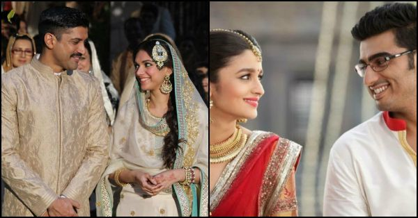 Love Marriage or Arranged Marriage: Which Is Better?!