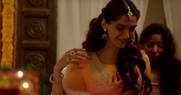 12 Things EVERY Indian Bride Says (And What She Really Means!)