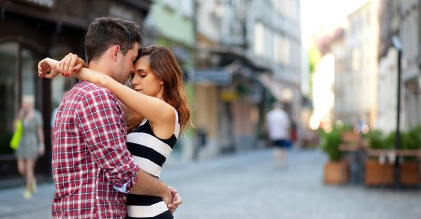 Confessions Of A Girl Who Felt Neglected By Her Boyfriend