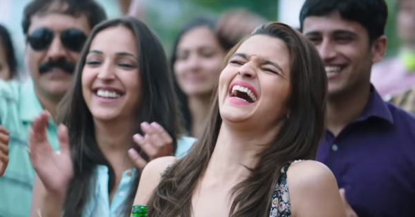 7 Funny Tweets ONLY For Desi Girls… By Desi Girls!