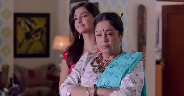 13 Ways EVERY Girl Misses Her Mom After Getting Married!