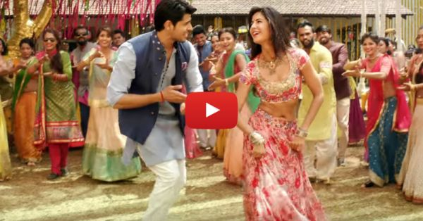 This AMAZING New Song Is Perfect For Your Bestie's Sangeet!!