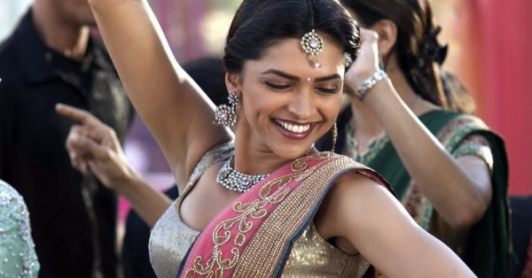 How To Keep Your Underarms Smooth & Hair-Free Through The Shaadi