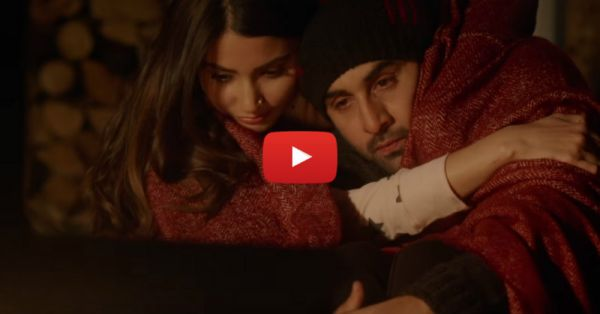 "Ranbir & Anushka In ""Ae Dil Hai Mushkil"" Will Steal Your Heart!"