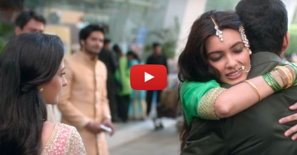 This Arijit Singh Song About Love & Friendship Is Just MAGICAL!