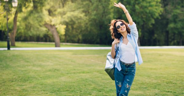7 Fashion Items To NEVER Throw Away - This Is Why!