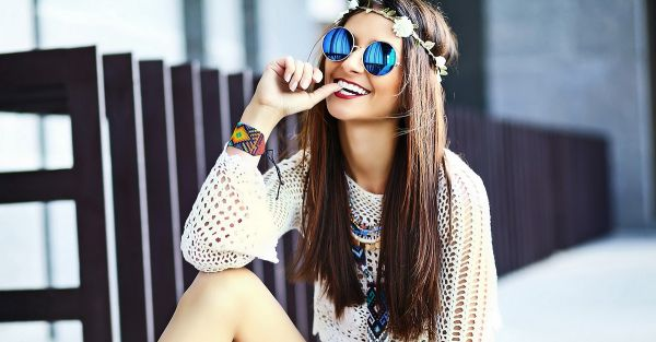 15 Cute & Stylish Accessories - For ONLY Rs 100 Or Less!!