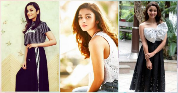 Alia's Style In Your Budget: 10 Fashion Items You Must Buy!