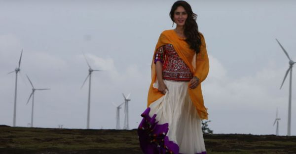 Not A Salwar-Suit Girl? 14 Beautiful Ethnic Skirts You'll Love!
