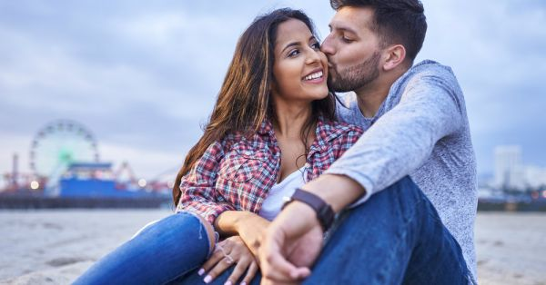 #MyStory: He Was Not Ready For A Relationship Until…