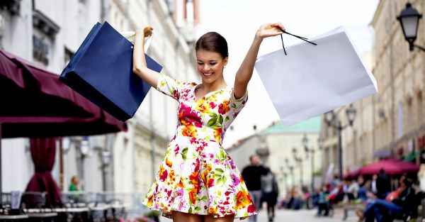 9 Awesome Tips To Make The Most Of Those Diwali Sales!