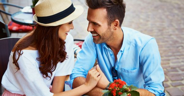 10 Things We *Wish* Men Knew About Us!