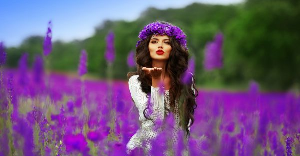 Zodiac Secrets: 13 Things You Didn't Know About Air Signs!