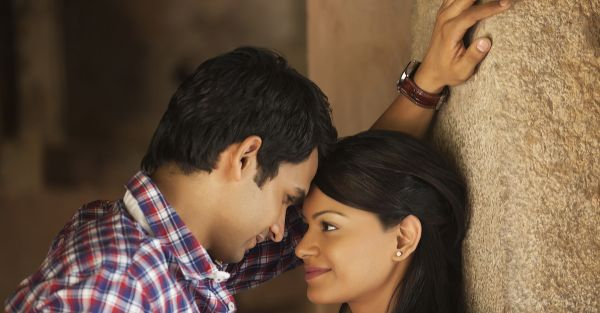#MyStory: I Bunked Tuitions To Meet My Boyfriend And...