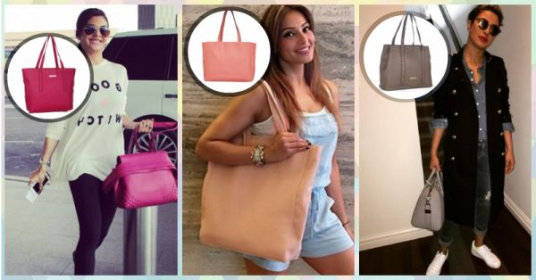 Affordable dupes of designer bags for the girl on a budget