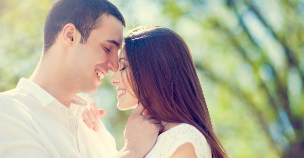 #MyStory: The Love Of My Life Turned Out To Be My Best Friend!