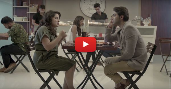 Looking For Love In Delhi… This Video Is Just. So. FUNNY!!