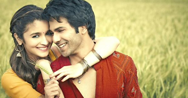 10 Super Cute Bollywood Poses To Steal For Your Wedding Album!