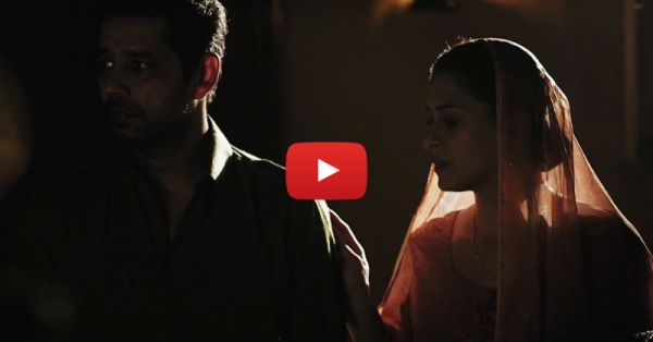 This Beautiful Film About The Partition Will Make You Cry
