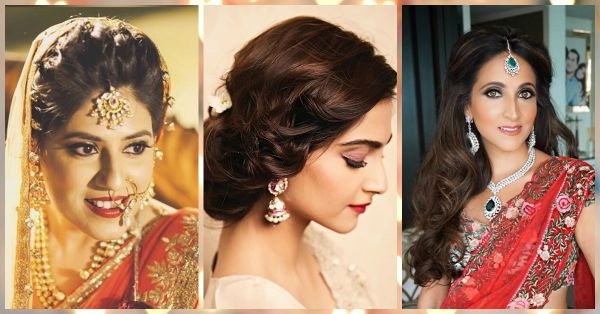 8 Hairstylists EVERY Bride Must Follow On Instagram