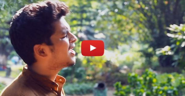 This Medley Of 'Kabira' & 'Channa Mereya' Is SO Amazing!
