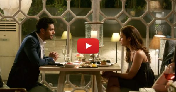 Arijit's 'Tu Hi Hai' Will Be The New Song For You & Your Guy!