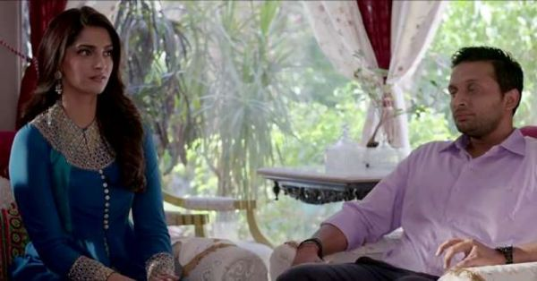 13 'So-Darn-True' Thoughts A Girl Has During A Rishta Meeting!
