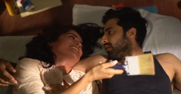 11 AMAZING Indian Short Films That Every Girl Should Watch!