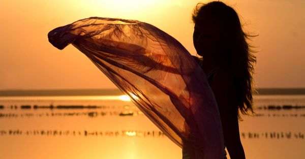 #MyStory: He Loved Me... But Decided To Marry Someone Else
