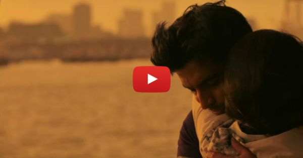 This New Love Song In Arijit's Voice Will Touch Your Heart!