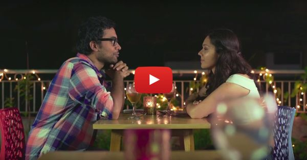 How To Ruin A Beautiful Proposal… This Video Is TOO Funny!