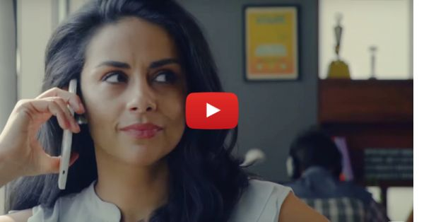 What Women Say vs What They *Actually* Mean: This Is TOO Funny!