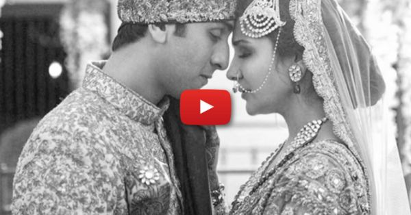 Heartbreak Never Sounded As Good As THIS 'Channa Mereya' Remix!