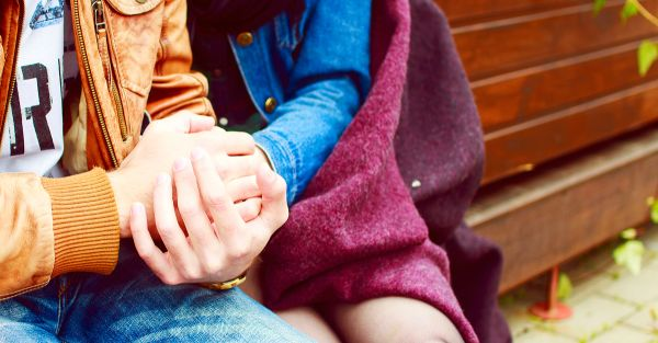 #MyStory: I'm Married Now… But I'll Never Forget My First Love!