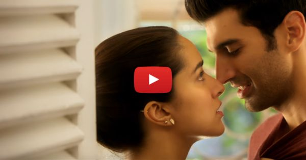 A Modern Day Love Story - 'OK Jaanu' Will Be ADORABLE!