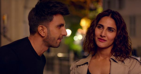 13 WTF Thoughts EVERY Girl Had While Watching 'Befikre'!