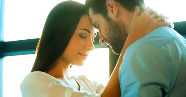 #MyStory: How My Ex Saved Me From My Abusive Husband…