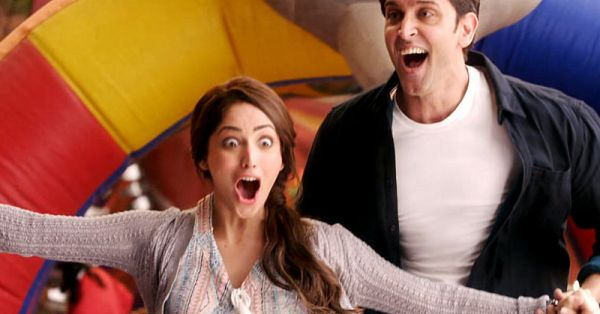 25 WTF Thoughts I Had While Watching 'Kaabil'
