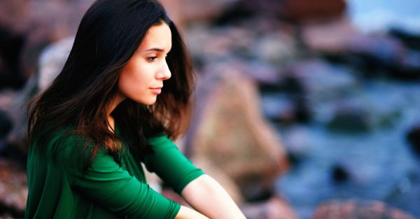 #MyStory: How I Realized I Miss My Ex… But Not As A Lover!