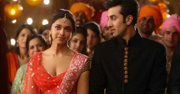 10 Things You Must Never Do When Attending A Friend's Shaadi!