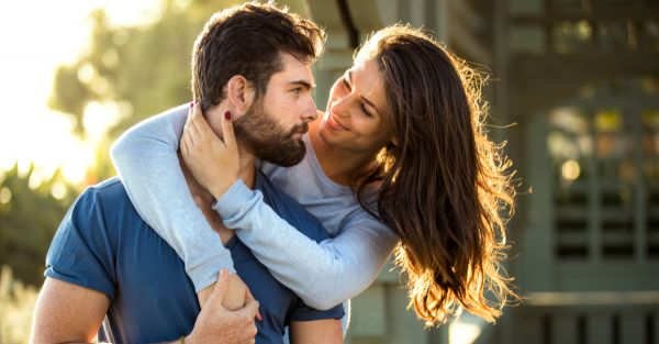 #MyStory: How He Proved That He *Truly* Loved Me!